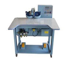 Japsew X-302-Masina cu ultrasunete pentru aplicat strasuri