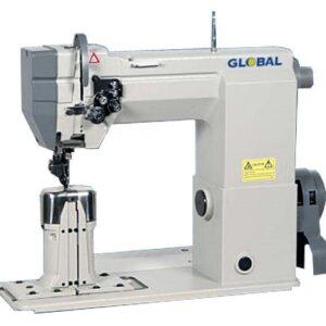 Global-LP-9974-C5540-2