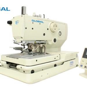 WEB-GLOBAL-BH-9982-01-GLOBAL-sewing-machines