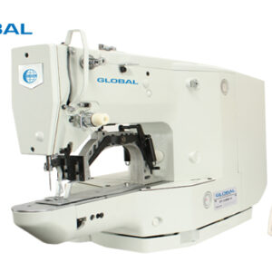 WEB-GLOBAL-BT-2900-01-GLOBAL-sewing-machines