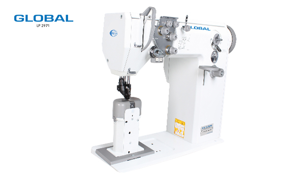 WEB-GLOBAL-LP-2971-01-GLOBAL-sewing-machines