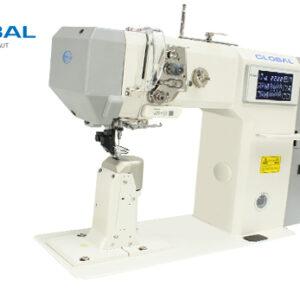 WEB-GLOBAL-LP-8971-I-AUT-01-GLOBAL-sewing-machines