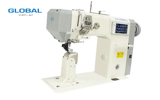 WEB-GLOBAL-LP-8971-I-AUT-01-GLOBAL-sewing-machines