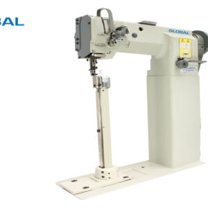 WEB-GLOBAL-LP-9915-R-01-GLOBAL-sewing-machines
