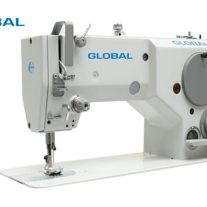 WEB-GLOBAL-ZZ-1567-01-GLOBAL-sewing-machines
