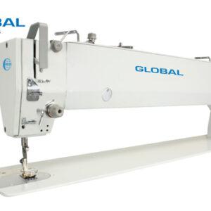 WEB-GLOBAL-ZZ-1567-75-01-GLOBAL-sewing-machines