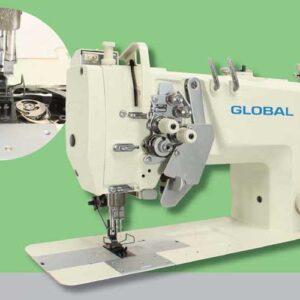 BW_Global_Brochure.indd
