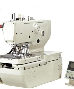 Butoniera grea electronica JAPSEW J-9820-01