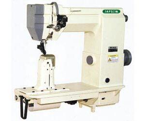j-9910
