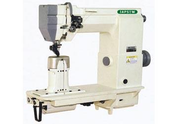 j-9920