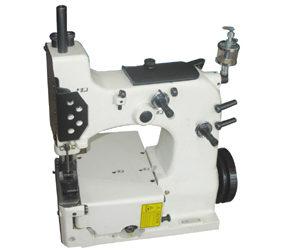 JAPSEW 35-2A - Masina de cusut saci verticala