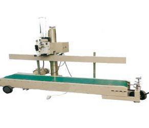 JAPSEW 35-2A-GKS - Sistem automatizat de insacuire