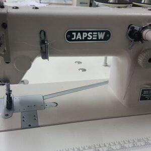 J-381