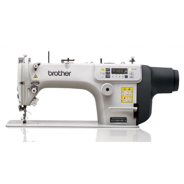 brother-s7100a-403-straight-stitch-with-trimmer-industrial-sewing-machine