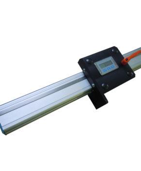 REXEL PR-1 - Masurator manual lungime