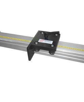 REXEL PR-2 - Masurator manual lungime