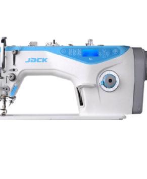 JACK A5 - Masina de cusut liniara automata