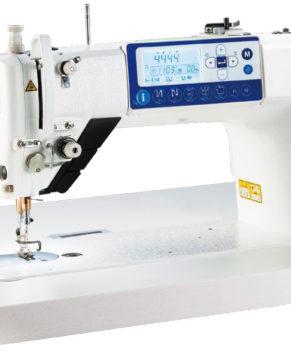JUKI DDL-8000A - Masina liniara full automata