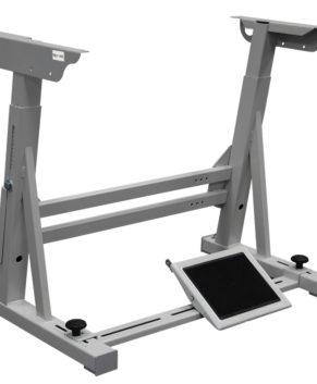 REXEL REX-1/HD - Stand pentru masini de cusut