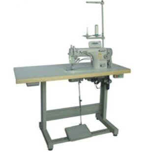 JAPSEW J-301-TT MOCK Hand-stitch machine