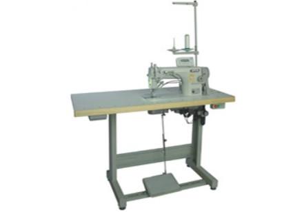 J-301-TT MOCK Hand-stitch machine seniortex