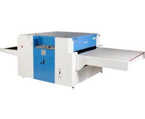 HASHIMA HP-1000LS. HP-1000LSⅡ, 1200LS - Reliant pentru termocolat