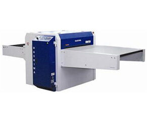 HASHIMA HP-600LF,HP-600LFS - Reliant pentru termocolat