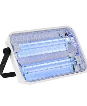 UV-C STERILON 108W – Lampa de dezinfectie, elimina 99,9% bacterii, virusi si ciuperci