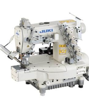 JUKI MF-7923-H22-B56/UT51SC921B - Uberdek cilindric 3 ace, 5 fire