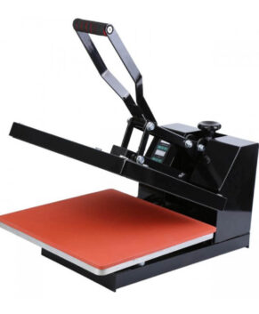 Presa imprimat manuala 38 X 38