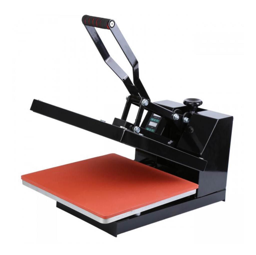 Presa imprimat manuala 38 X 38 SENIOR TEX (1)